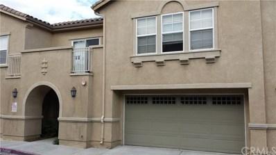 11450 Church Street, Rancho Cucamonga, CA 91730 - MLS#: CV18284765