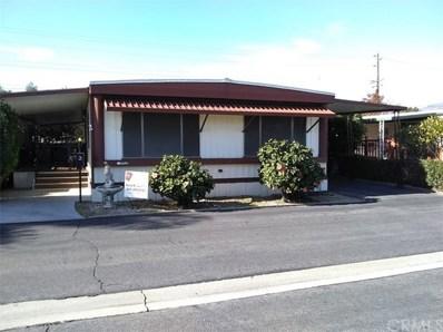 1630 S Barranca UNIT 2, Glendora, CA 91740 - MLS#: CV18284849