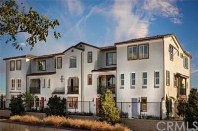 12461 Constellation Street, Eastvale, CA 91752 - MLS#: CV18284984
