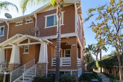 1547 Ledgestone Lane, Pomona, CA 91767 - MLS#: CV18285164