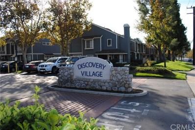 8794 Pine Crest Place, Rancho Cucamonga, CA 91730 - MLS#: CV18285540