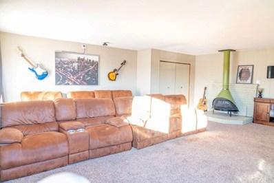 6680 Cherimoya Avenue, Fontana, CA 92336 - MLS#: CV18286263