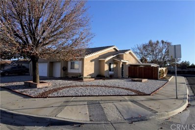 14211 Surrey Court, Victorville, CA 92394 - MLS#: CV18286320