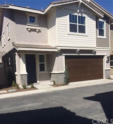 6944 Silverado Street, Chino, CA 91708 - MLS#: CV18286548