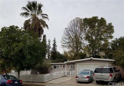18307 Renault Street, La Puente, CA 91744 - MLS#: CV18286980