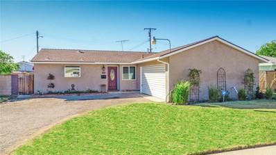 14546 Prichard Street, La Puente, CA 91744 - MLS#: CV18287110