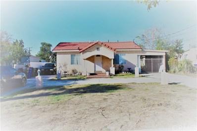 9082 Olive Street, Fontana, CA 92335 - MLS#: CV18287645