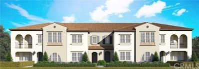 237 Carlow, Irvine, CA 92618 - MLS#: CV18288455