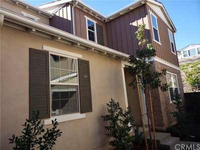 81 Majeza Court, Rancho Mission Viejo, CA 92694 - MLS#: CV18288824