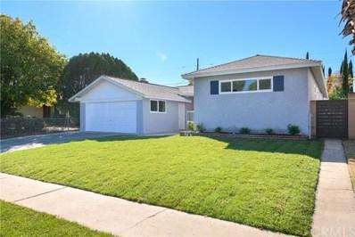 6943 Cozycroft Avenue, Winnetka, CA 91306 - MLS#: CV18289036