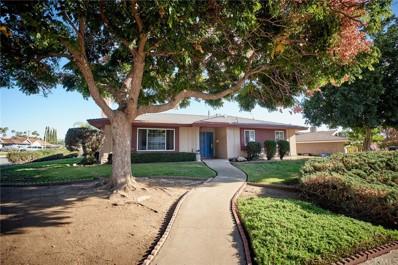 3274 Robin Way, Pomona, CA 91767 - MLS#: CV18289387