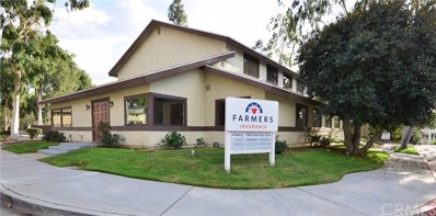 1338 Center Court Drive, Covina, CA 91724 - MLS#: CV18289845
