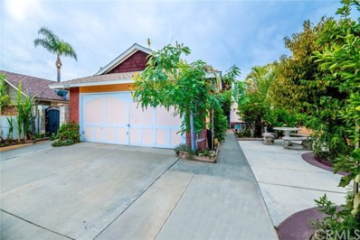 11560 Old Field Avenue, Fontana, CA 92337 - MLS#: CV18290325