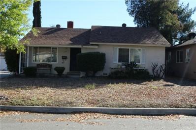1347 Lomita Road, San Bernardino, CA 92405 - MLS#: CV18290602