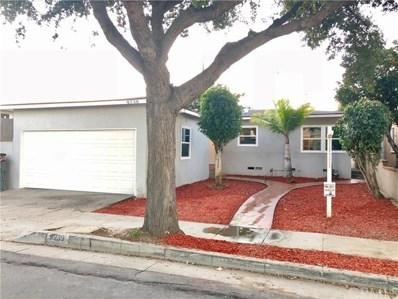 9239 Deeble Street, South Gate, CA 90280 - MLS#: CV18290847