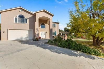 1424 Sonora Street, San Bernardino, CA 92404 - MLS#: CV18291195