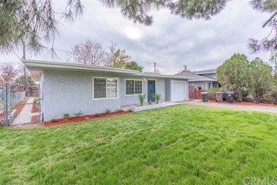 572 Mill Street, Colton, CA 92324 - MLS#: CV18291571