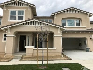 59 Bolide, Irvine, CA 92618 - MLS#: CV18292049