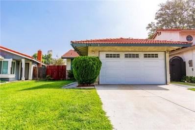 776 Atchison Street, Colton, CA 92324 - MLS#: CV18292250