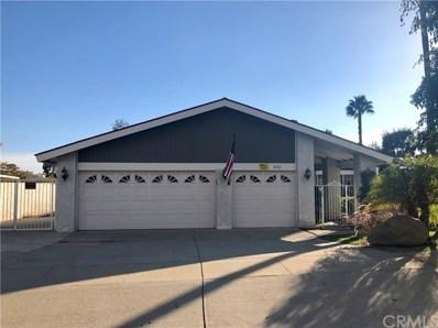 1092 Deborah Street, Upland, CA 91784 - MLS#: CV18292663