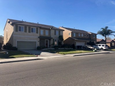 11957 64th Street, Jurupa Valley, CA 91752 - MLS#: CV18292778
