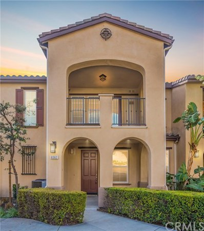 8362 Flora Lane, Chino, CA 91708 - MLS#: CV18292837