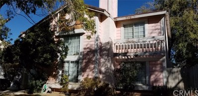 37660 Kimberly Lane, Palmdale, CA 93550 - MLS#: CV18292971