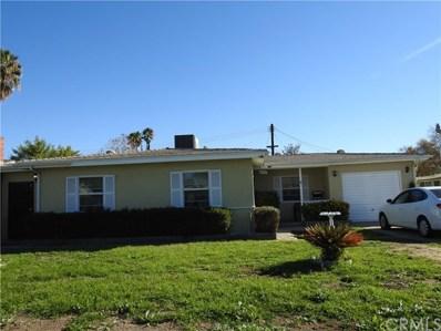 2975 N Golden Avenue, San Bernardino, CA 92404 - MLS#: CV18293566