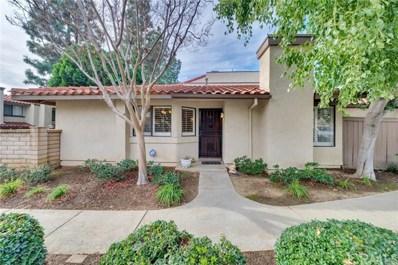 9865 Paloma Court, Rancho Cucamonga, CA 91730 - MLS#: CV18293723