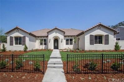 1469 E Foothill Boulevard, Glendora, CA 91741 - MLS#: CV18294652