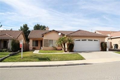 6942 Fremontia Avenue, Fontana, CA 92336 - MLS#: CV18294770