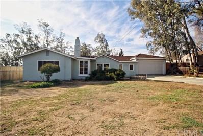 133 Morongo Avenue, Banning, CA 92220 - MLS#: CV18294819