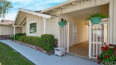 11494 Golden Gate Drive, Yucaipa, CA 92399 - MLS#: CV18295003