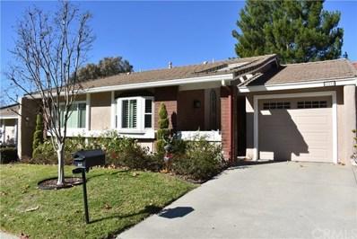 27871 Calle Valdes, Mission Viejo, CA 92692 - MLS#: CV18296219