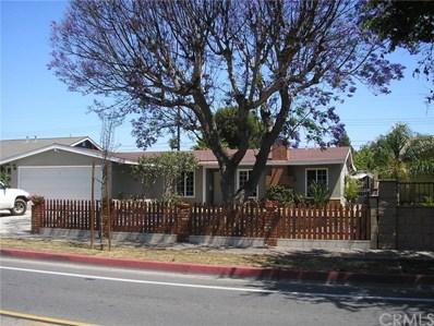 642 W Wilson Street, Costa Mesa, CA 92627 - MLS#: CV18297221