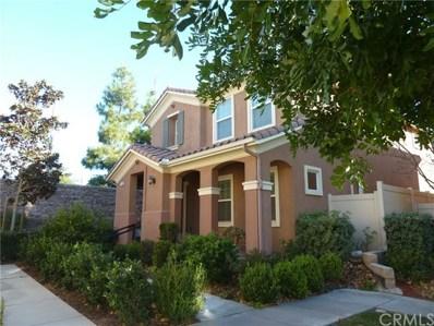 14460 runyon Drive, Eastvale, CA 92880 - MLS#: CV18297776