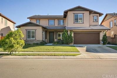 3139 Vista Pointe, Riverside, CA 92503 - MLS#: CV19000161