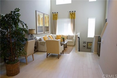 559 Rockefeller, Irvine, CA 92612 - MLS#: CV19000317