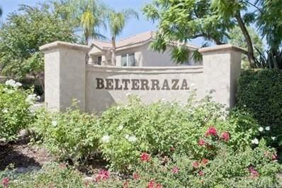 213 Encantado, Rancho Santa Margarita, CA 92688 - MLS#: CV19000448