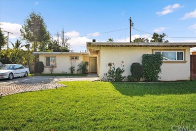 10428 Reichling Lane, Whittier, CA 90606 - MLS#: CV19000667