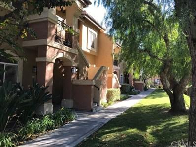 30902 Clubhouse Drive UNIT 2D, Laguna Niguel, CA 92677 - MLS#: CV19000680