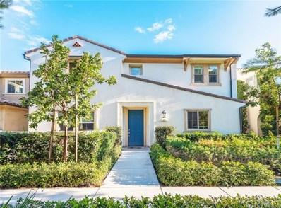 47 Keepsake, Irvine, CA 92618 - MLS#: CV19000978