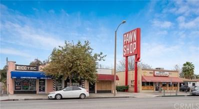 11833 Valley Boulevard, El Monte, CA 91732 - MLS#: CV19001216
