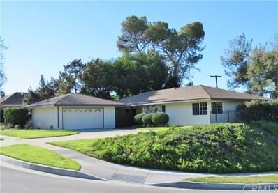 23593 Casa Loma Drive, Diamond Bar, CA 91765 - MLS#: CV19001241