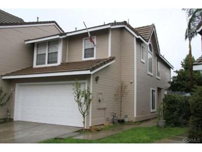 3250 Hilltop Drive, Chino Hills, CA 91709 - MLS#: CV19001693