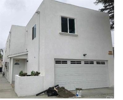 153 W 90th Street, Los Angeles, CA 90003 - MLS#: CV19002110