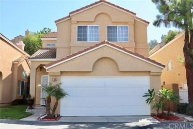 138 Buckeye Street, La Puente, CA 91744 - MLS#: CV19002269