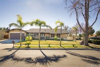 1097 W Buxton Street, Rialto, CA 92377 - MLS#: CV19003207