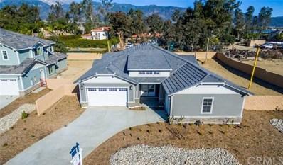 13248 Owens Court, Rancho Cucamonga, CA 91739 - MLS#: CV19003624