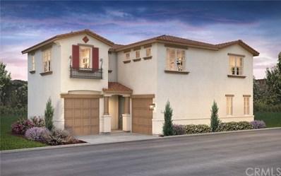 6972 Silverado Street, Chino, CA 91708 - MLS#: CV19004319
